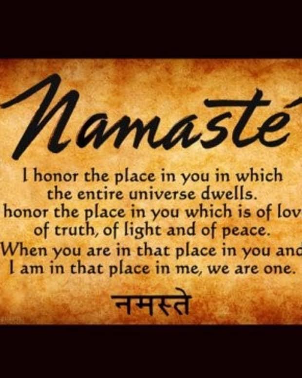 the-sacred-homage-thursdays-homily-for-the-devout-to-the-respected-poet-brenda-arledge