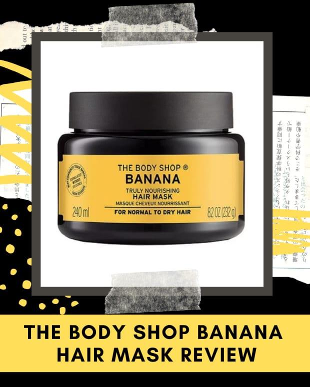 the-body-shop-banana-truly-nourishing-hair-mask-review