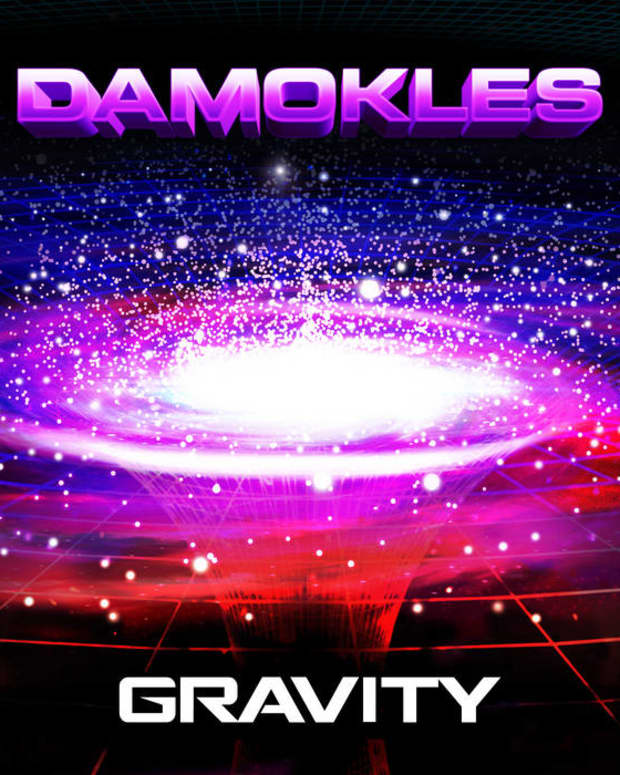 synth-album-review-gravity-by-damokles