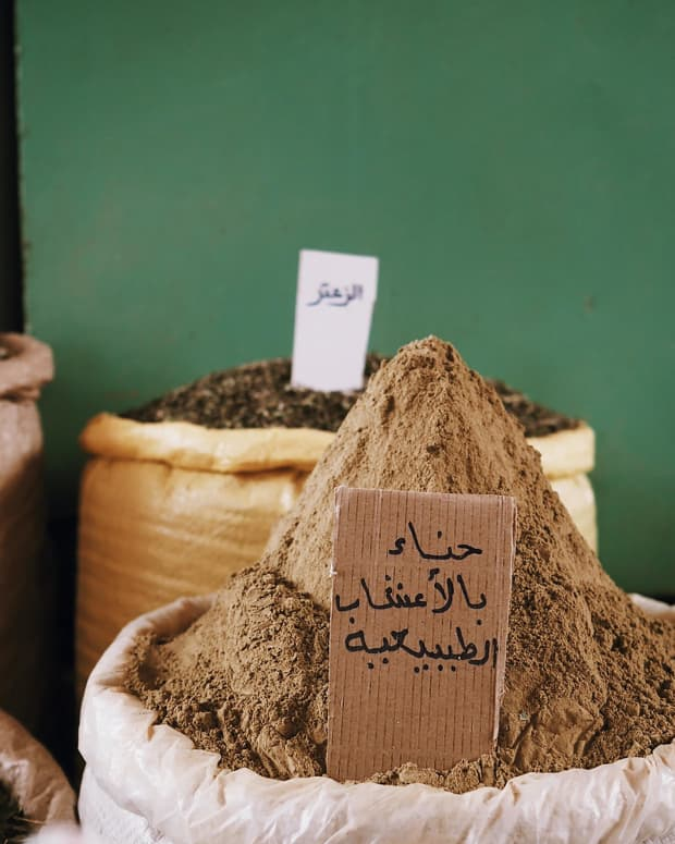 basic-spoken-kuwaiti-arabic-phrases