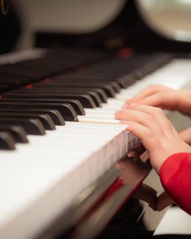 music-instrument-learning-methods