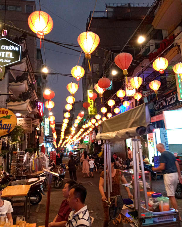 why-you-should-go-to-ho-chi-minh-city