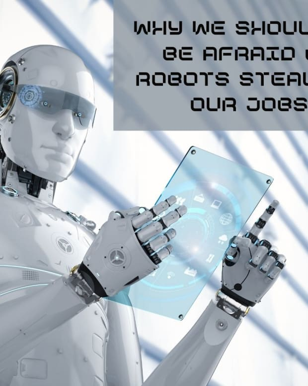 the-future-who-says-robots-will-occupy-our-occupations