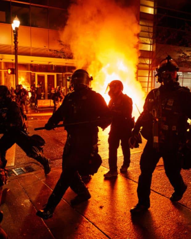 the-city-riot