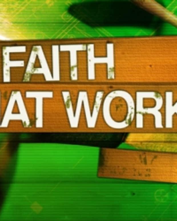 faith-work