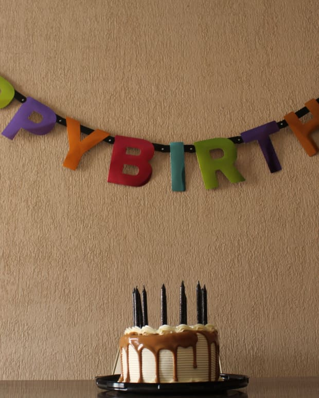 more-birthday-poems-and-one-liners-for-friends-and-relatives