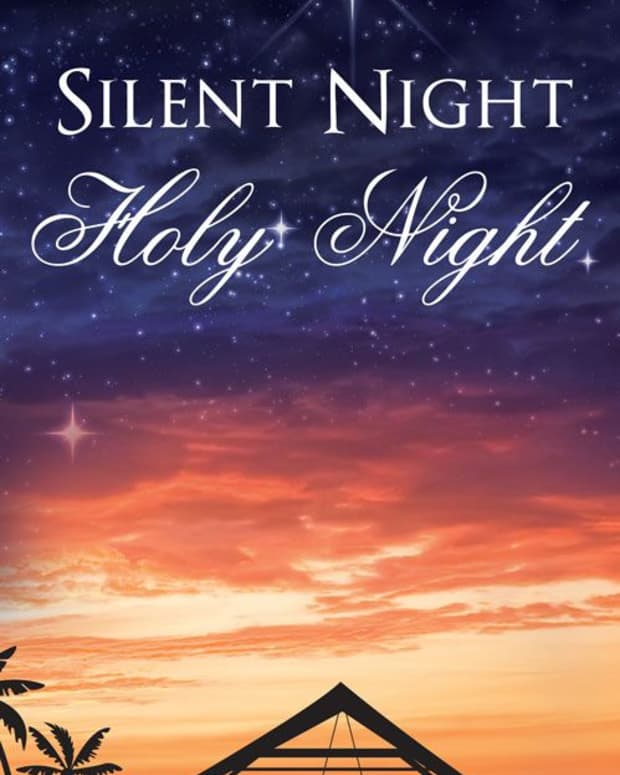 interesting-things-about-the-christmas-song-silent-night