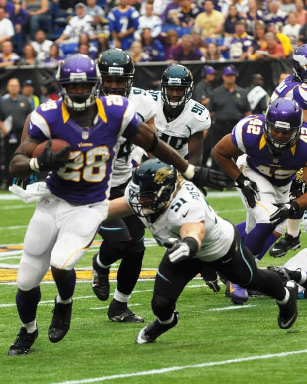 the-10-best-running-backs-to-never-win-a-super-bowl