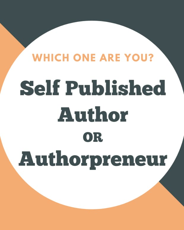 are-you-a-self-published-author-or-authorpreneur