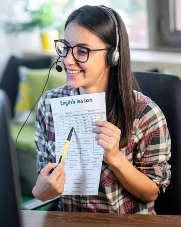 tutor-jobs-at-cambly
