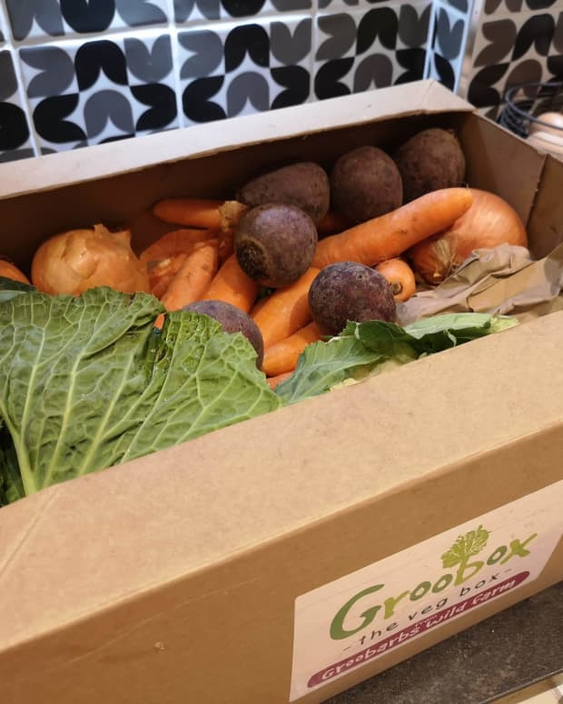 five-reasons-to-sign-up-to-a-veg-box