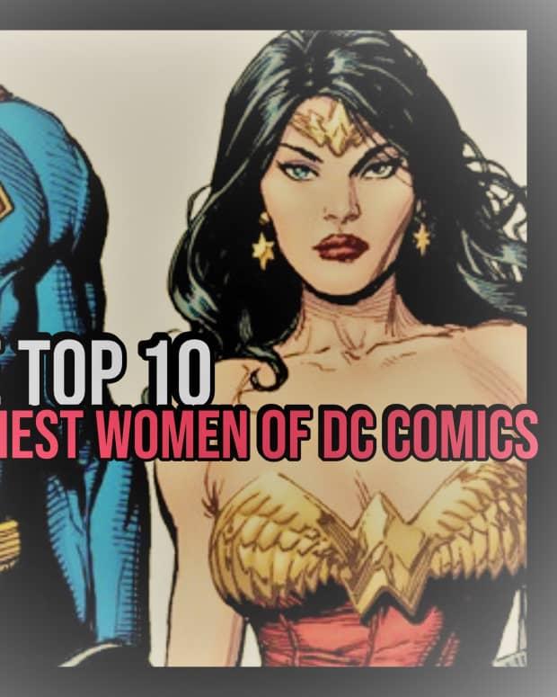 the-top-10-sexiest-women-of-dc-comics