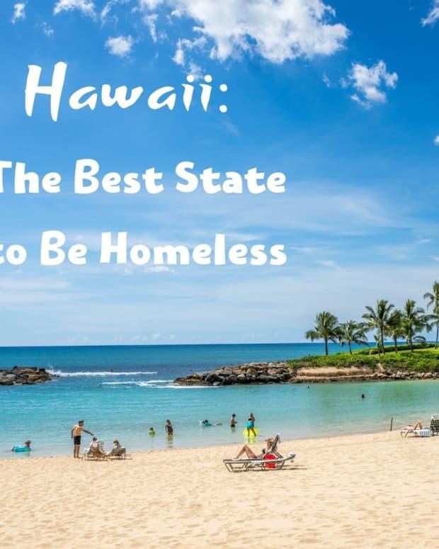 best-homeless-state