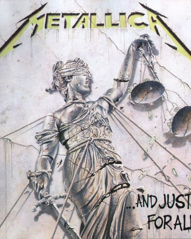 review-of-and-justice-for-all-one-of-the-greatest-heavy-metal-albums-of-all-time