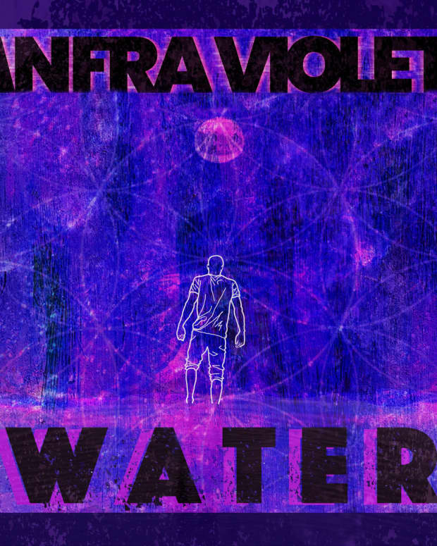 synthpop-single-review-water-by-infra-violet