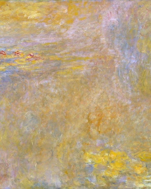 claude-monet-the-impressionist