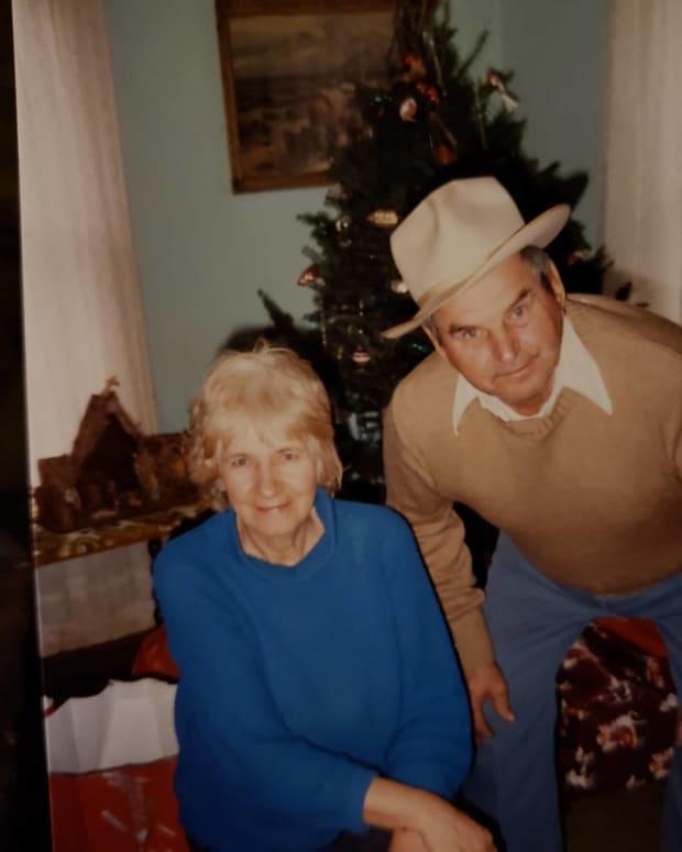 past-christmas-memories-on-the-farm