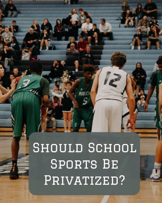 in-an-era-of-austerity-should-we-keep-funding-public-school-sports