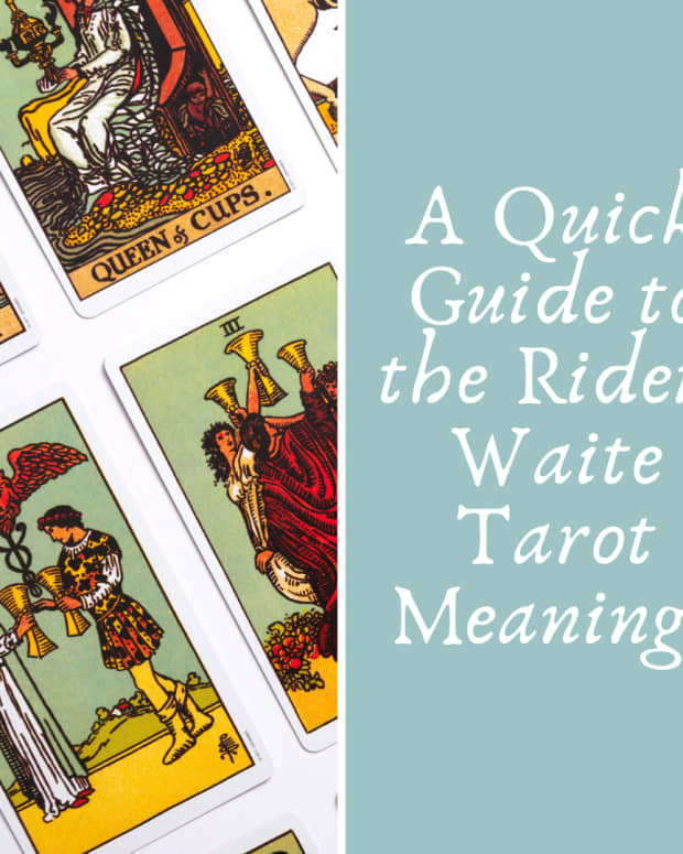 meanings-of-tarot-cards-quick-reference-to-the-rider-waite-tarot