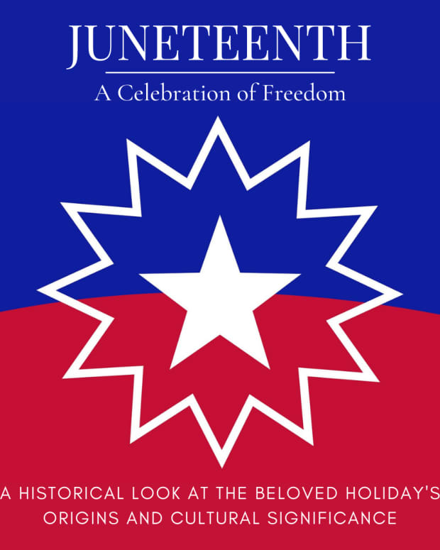 juneteenth-2015-the-150th-anniversary-of-freedom
