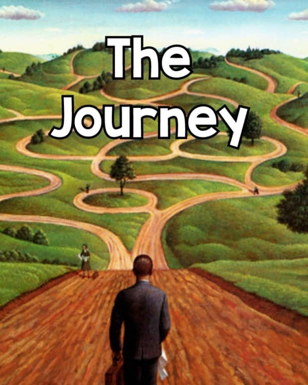 the-journey-a-poem