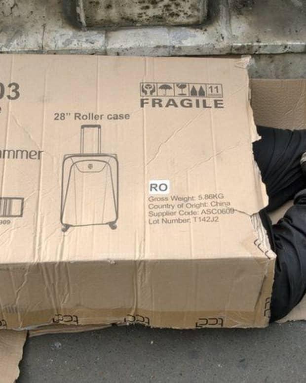the-homeless-man-a-billybuc-challenge