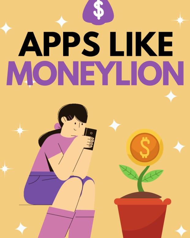 apps-like-moneylion