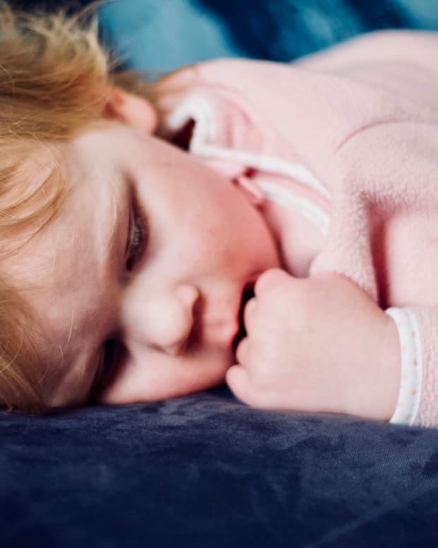 how-to-get-your-kids-to-fall-asleep