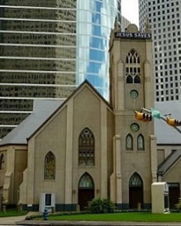 antioch-missionary-baptist-church-in-houston-jesus-saves