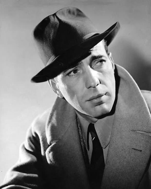 the-actor-humphrey-bogart-a-short-biography