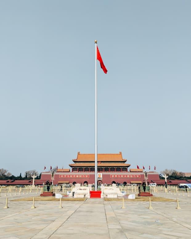 chinas-population-policy