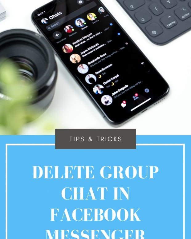 delete-group-chat-messenger-facebook