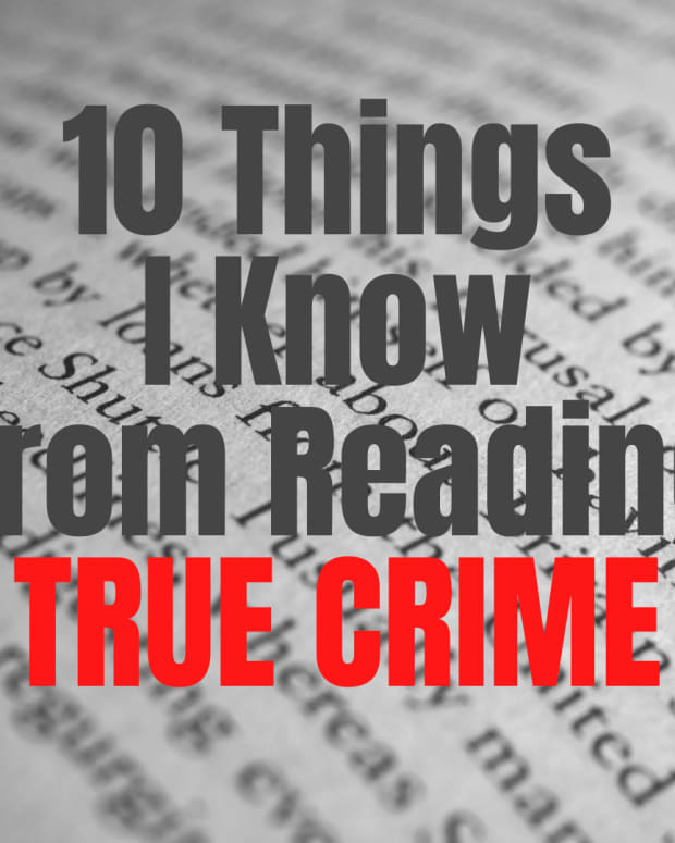 10-more-true-crime-life-lessons