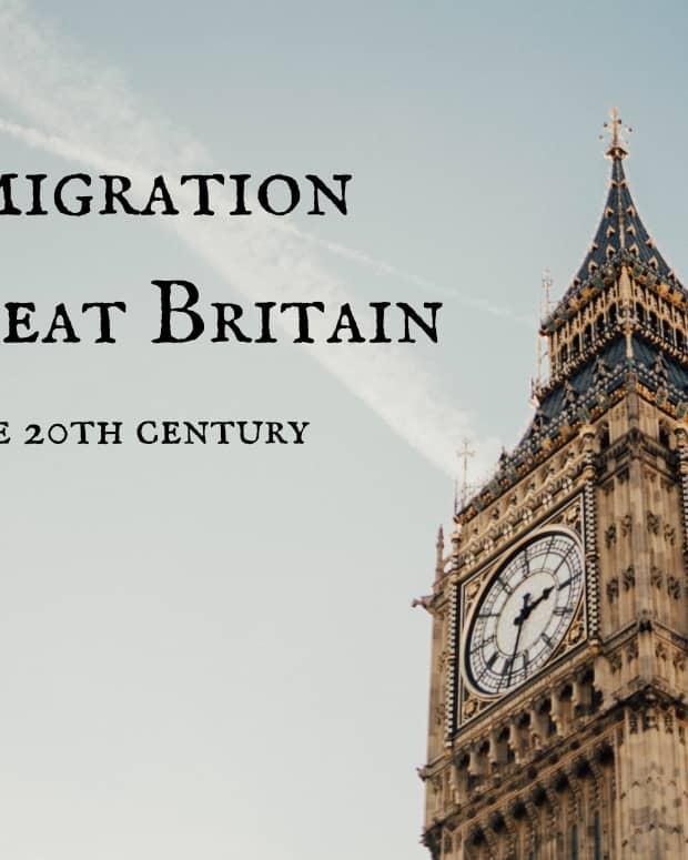 20th-century-british-immigration