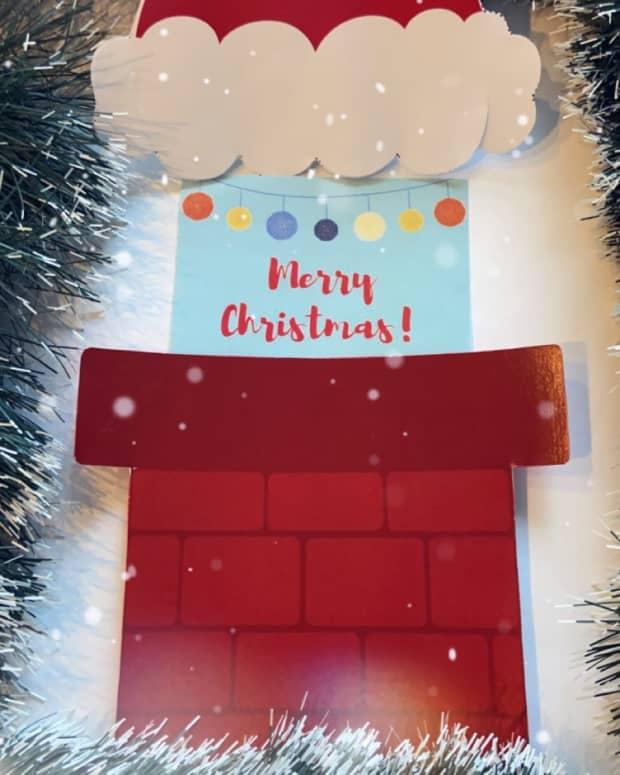 diy-christmas-card-to-surprise-atv-riders