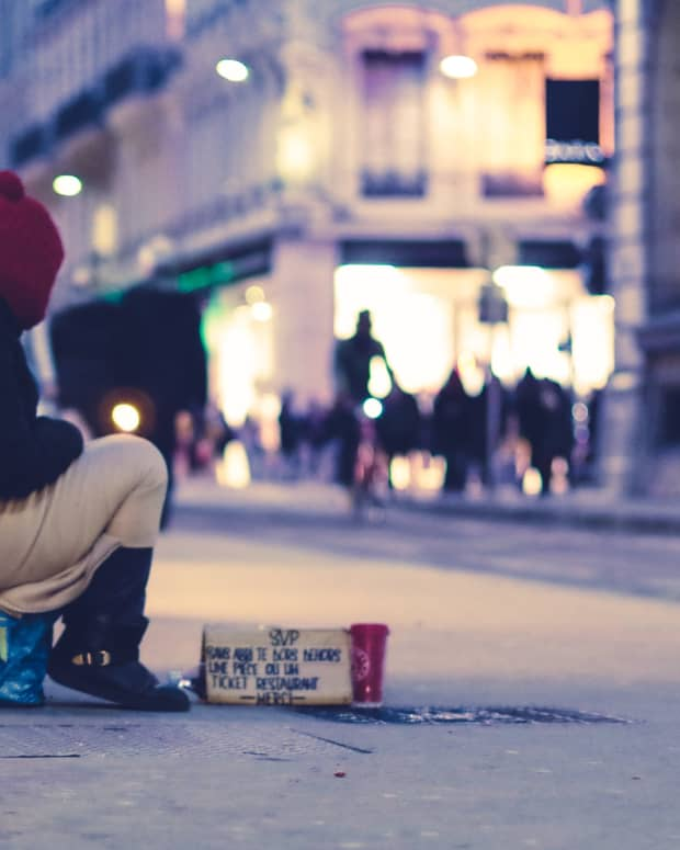 social-problems-homelessness-in-the-united-states