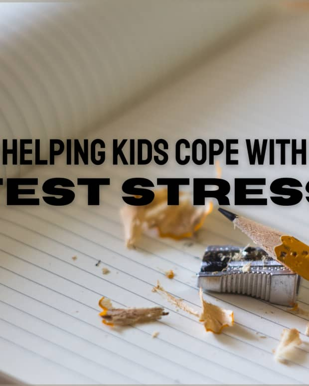 is-your-child-having-examination-stress