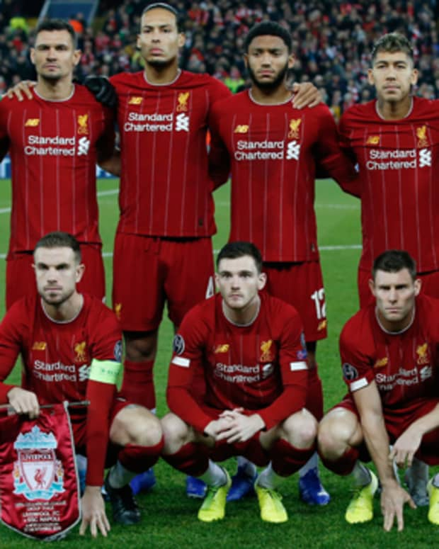 tactical-analysis-on-liverpool-fcs-4-3-3-formation