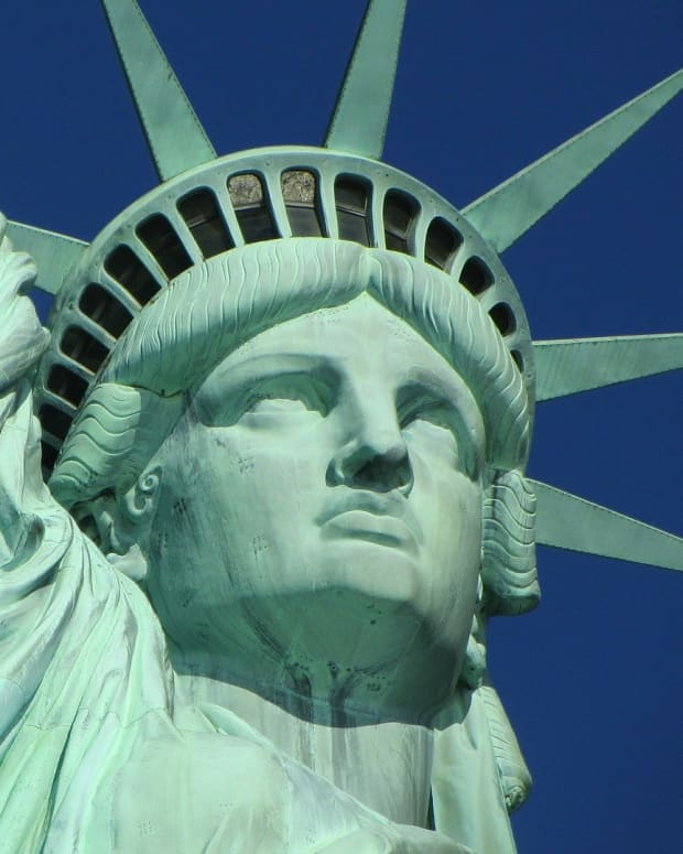 could-animosities-stop-in-america-my-prose-in-rhymes