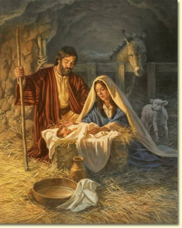 questions-people-have-about-the-birth-of-jesus