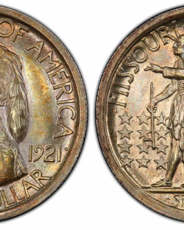 1921-missouri-centennial-commemorative-half-dollar-coin