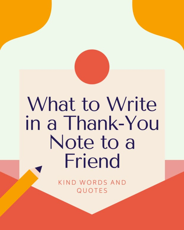 thank-you-messages-quotes-and-sayings-what-to-write-in-a-card