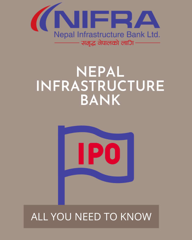 nepal-infrastructure-bank-ipo