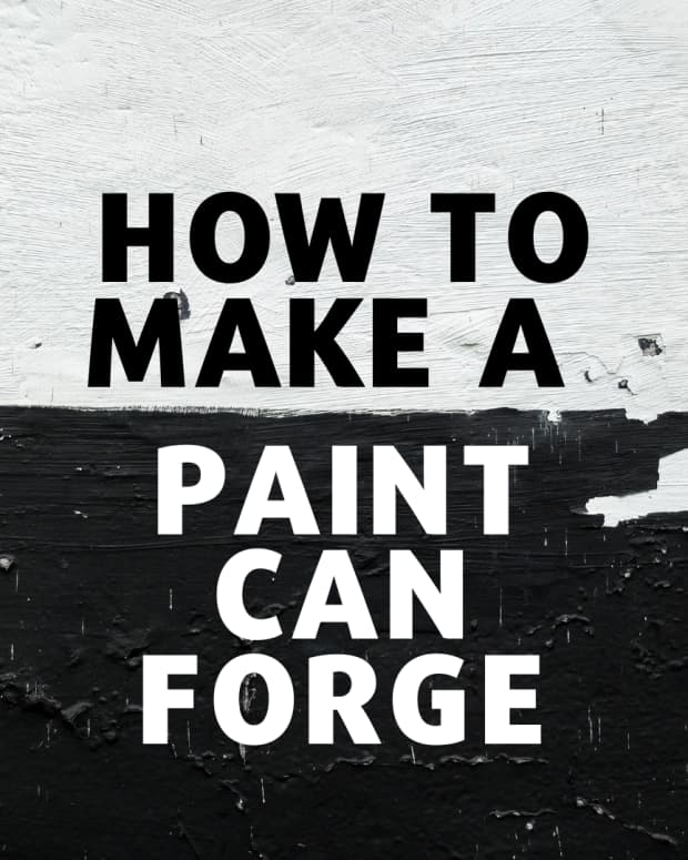 how-to-make-a-propane-forge-from-a-paint-can-for-blacksmithing