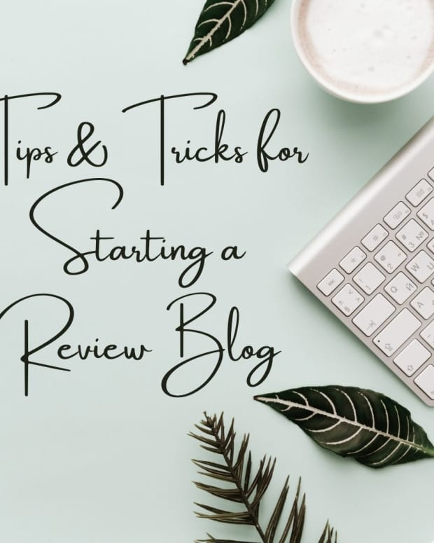 5-things-you-need-to-know-before-starting-a-review-blog