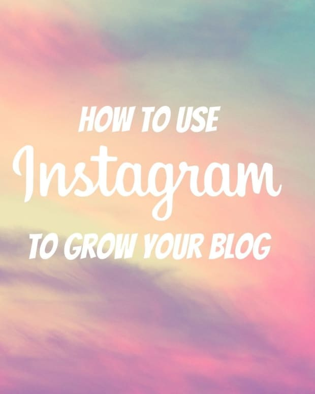 13-instagram-tips-to-grow-your-blog-this-year