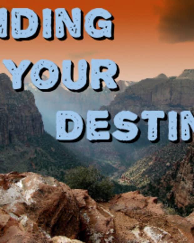 poem-finding-your-destiny