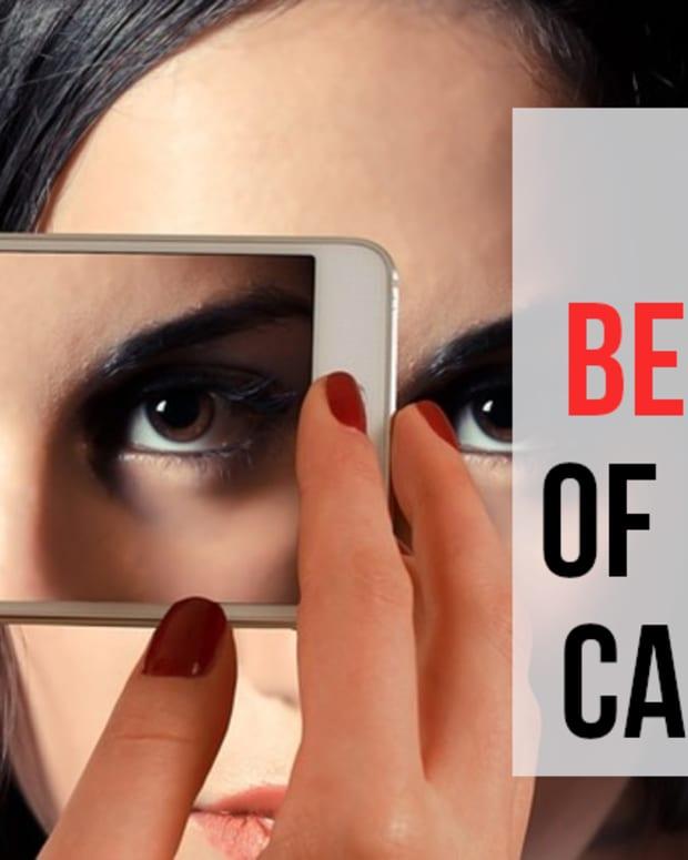 advantages-of-digital-cameras