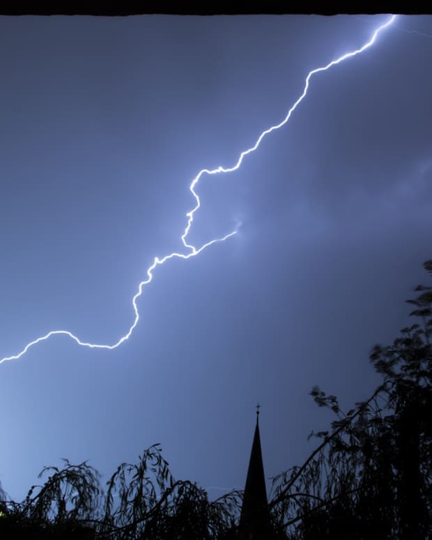 facts-about-lightning-that-you-should-know