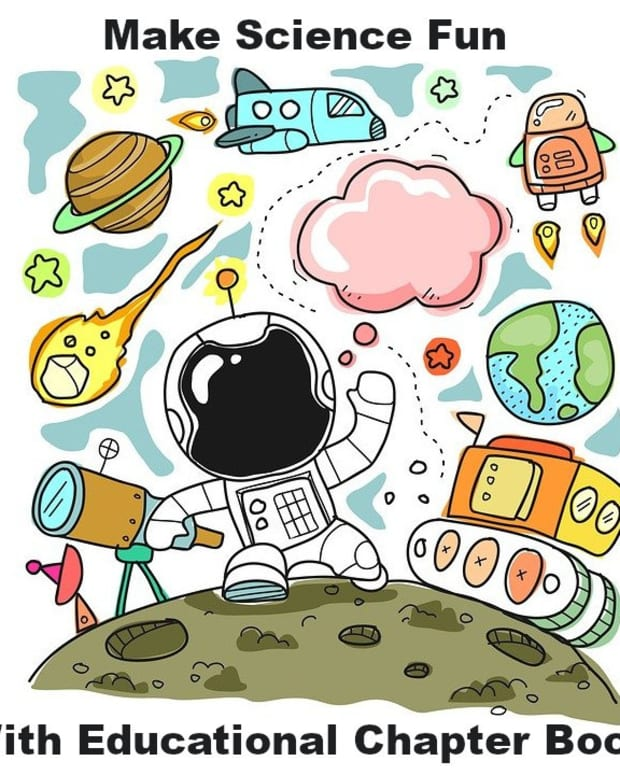 teach-science-to-kids-with-these-fun-chapter-books